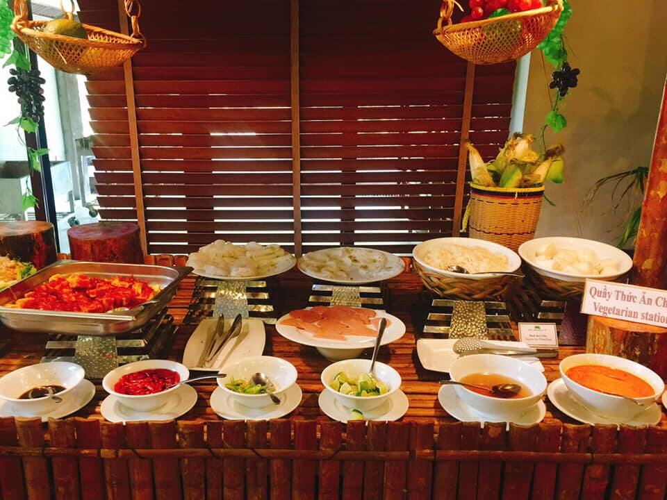 buffet-tai-nui-than-tai (1)