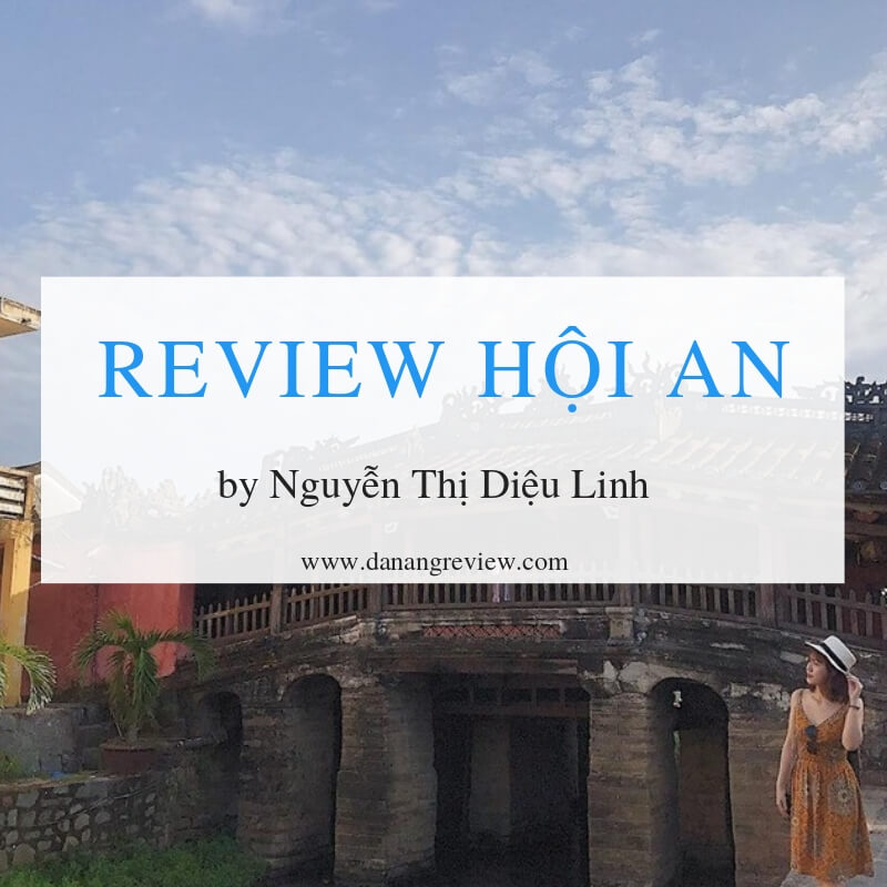 review-hoi-an-1-ngay (1)