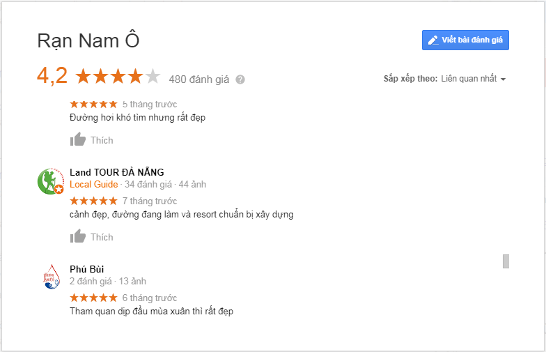 review-ran-nam-o-da-nang-2