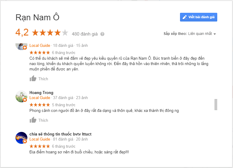 review-ran-nam-o-da-nang